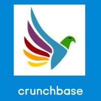 Kalicube.pro on Cruncbase