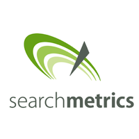 Searchmetrics ORM quote