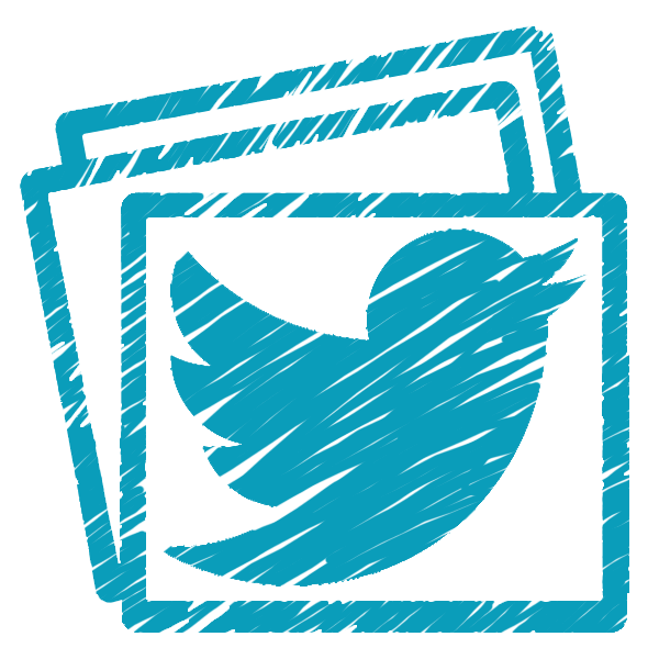 Twitter Boxes