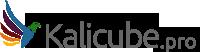Kalicube SAS